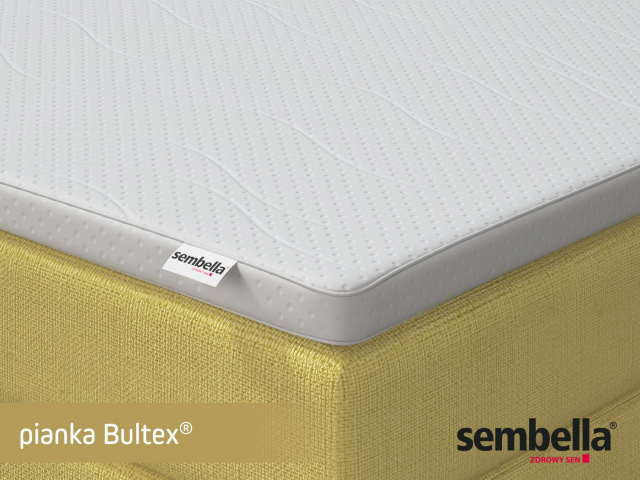 Topper Bultex® SNOOZE