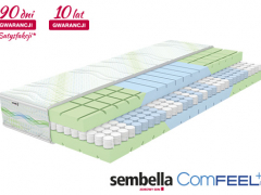 ComFEEL® Speed